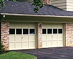 Skillman Doors - New Jersey's residential garage door experts